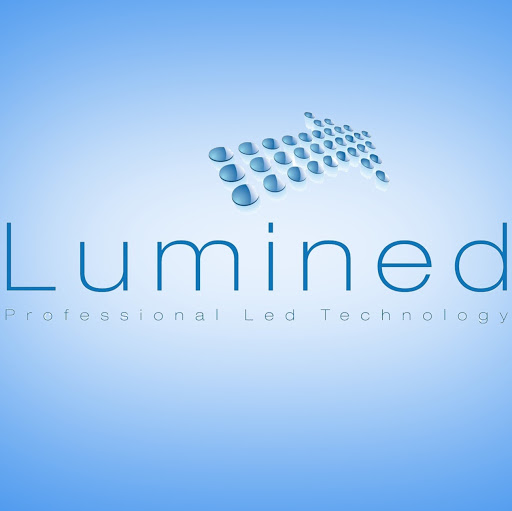 Who is Lumined?