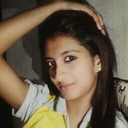 Sneha Jaiswal picture, photo
