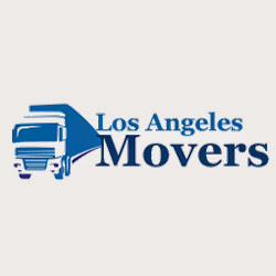 Los Angeles Movers instagram, phone, email