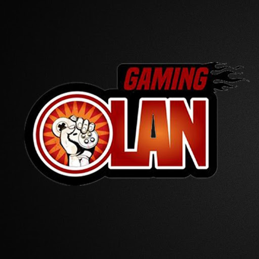 Gaming_Olan instagram, phone, email