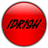 Who is Idrish Shekh?