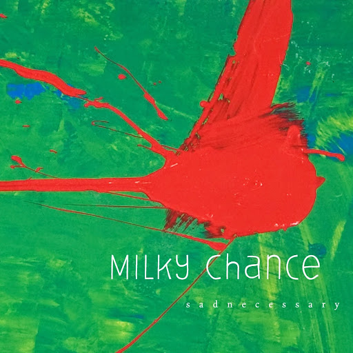 Milky Chance instagram, phone, email
