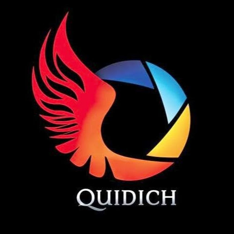 Who is Quidich?
