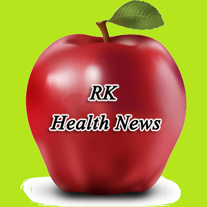 Who is RK Health News?