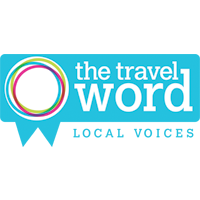 Who is The Travel Word?
