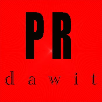 Who is PRODUCTIO Dawit?