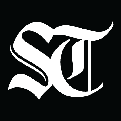 Who is The Seattle Times?