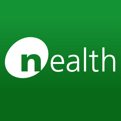 Who is NEALTH?