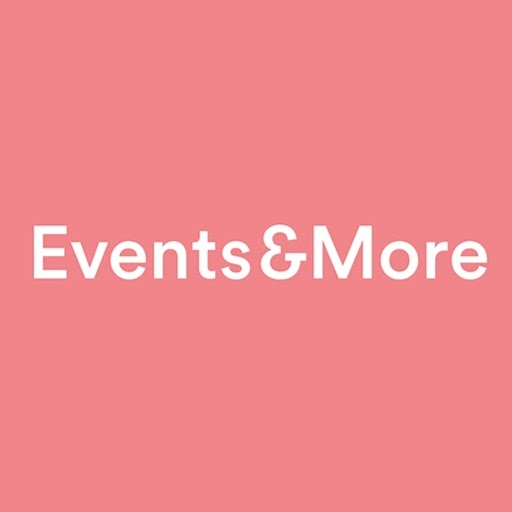 Who is Events More?