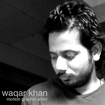 waqar khan instagram, phone, email