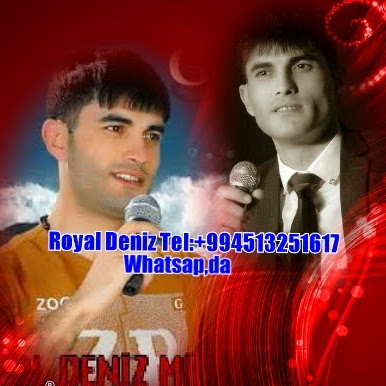Who is ROYAL DENIZ MUĞENNI ORJINAL PROFIL?