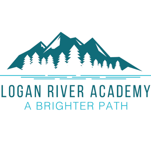 Logan River Academy instagram, phone, email