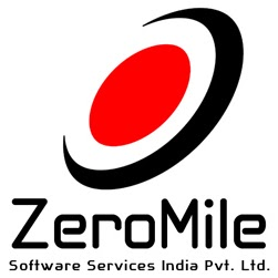 ZeroMile Software Services India Pvt Ltd instagram, phone, email