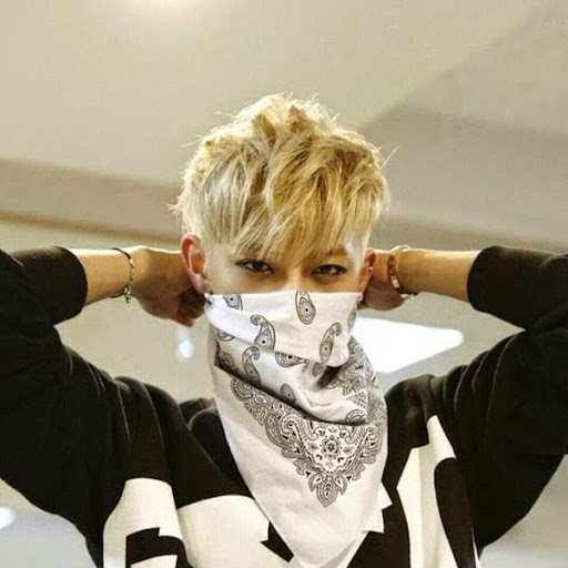 Who is Tao Cold?