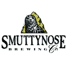 Who is Smuttynose Brewing Company?