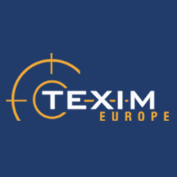 Who is Texim Europe Germany North?