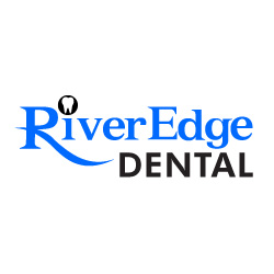 RiverEdge Dental about, contact, instagram, photos