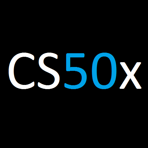 Who is CS50x: Introduction to Computer Science I?