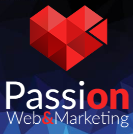 Who is Passion Agency?