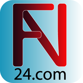 Freedomnews24 about, contact, instagram, photos