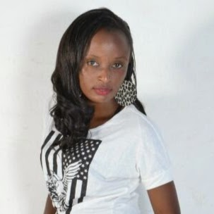 Who is Sheila Mugimi?