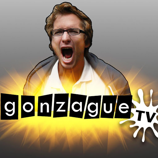 "Who is Gonzague ""TV"" Defis?"