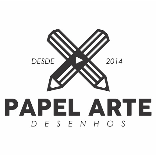 Who is Papel Arte?