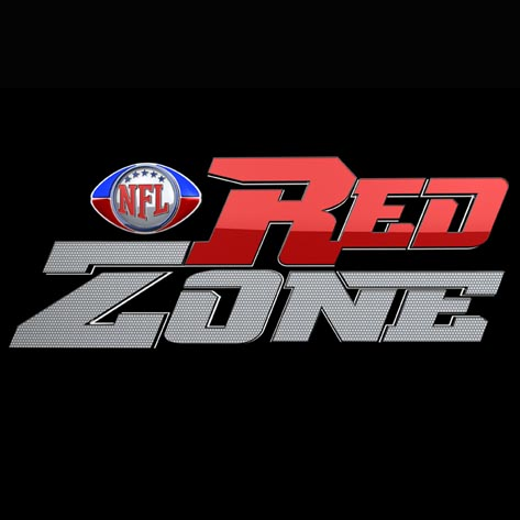 Who is NFL RedZone?