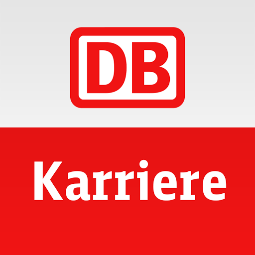 Who is Deutsche Bahn Karriere?