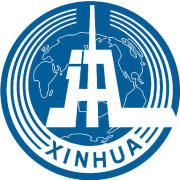 Who is Xinhua News Agency?