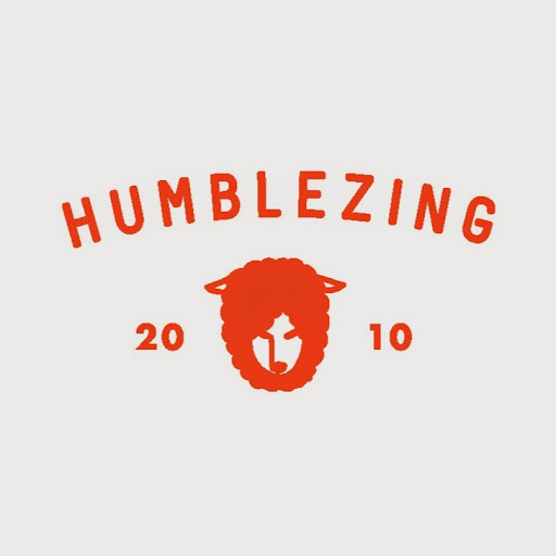 Who is Humblezing?