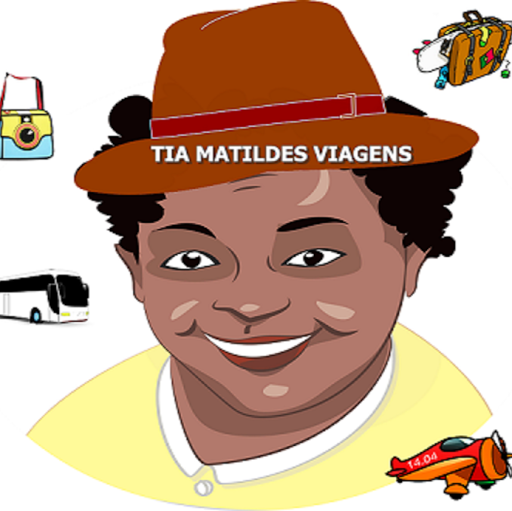 Who is TIA MATILDES VIAGENS?