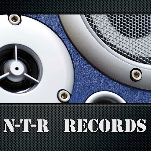Who is N-T-R Records?