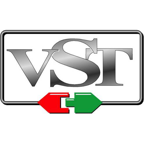 Who is VST plugins & VSTi instruments?