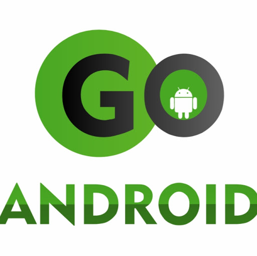 Go Android instagram, phone, email