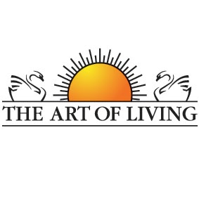 Who is The Art of Living?