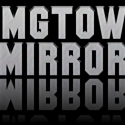 Who is MGTOW Mirror?