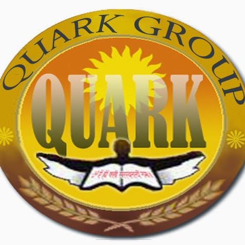 Who is QUARK INFRATECH?