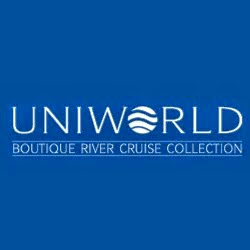 Who is Backup of Uniworld Boutique River Cruise Collection?