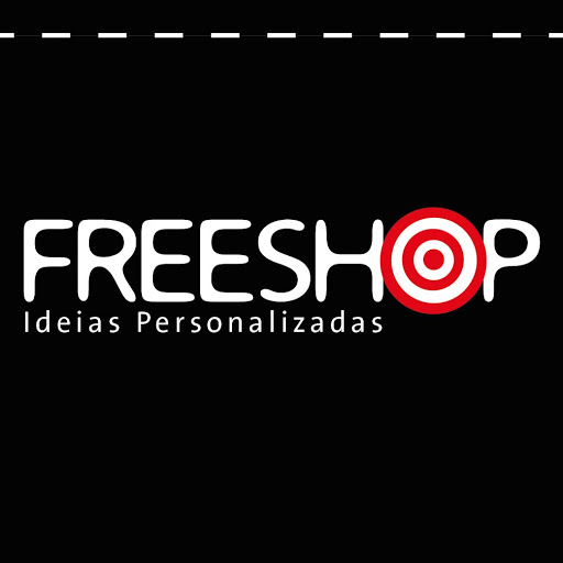 Who is Free Shop?