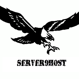 Who is Server9 Host?