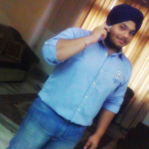 Pirampreet Singh instagram, phone, email