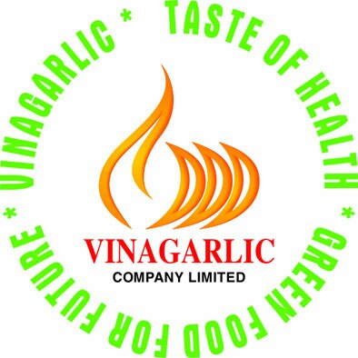 Who is VINAGARLIC CO.,LTD?