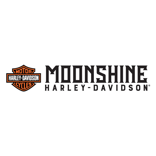 Who is Harley-Davidson of Cool Springs?