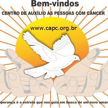 Who is ONG CAPC CAXIAS DO SUL?