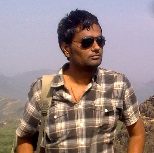 Hardik Rabara photo, image