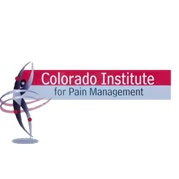 Who is Colorado Institute For Pain?