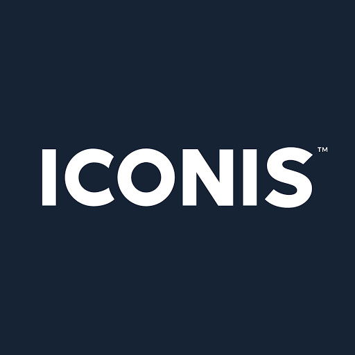Who is Iconis Agency?