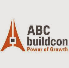 ABCBUILDCON GURGAON about, contact, instagram, photos
