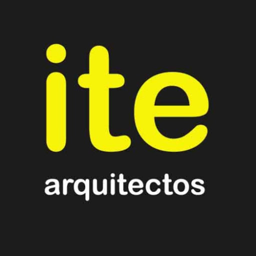 Who is ITE Arquitectos?